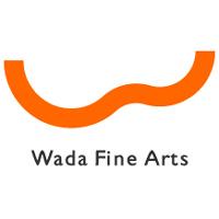 Wada Fine Arts